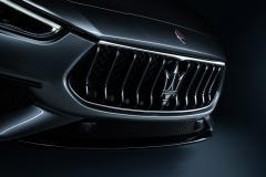 11_Maserati_Ghibli_Hybrid