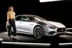 11_RossellaGuasco-MaseratiColorandTrimResponsible