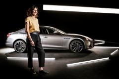 13_RossellaGuasco-MaseratiColorandTrimResponsible