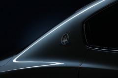 15_Maserati_Ghibli_Hybrid