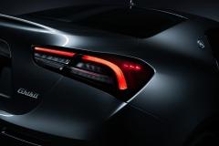 16_Maserati_Ghibli_Hybrid