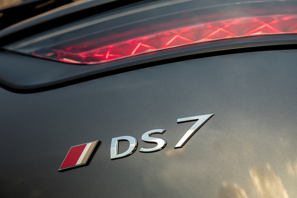 DS-7-CROSSBACK_3