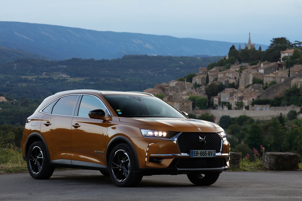 DS-7-CROSSBACK_5