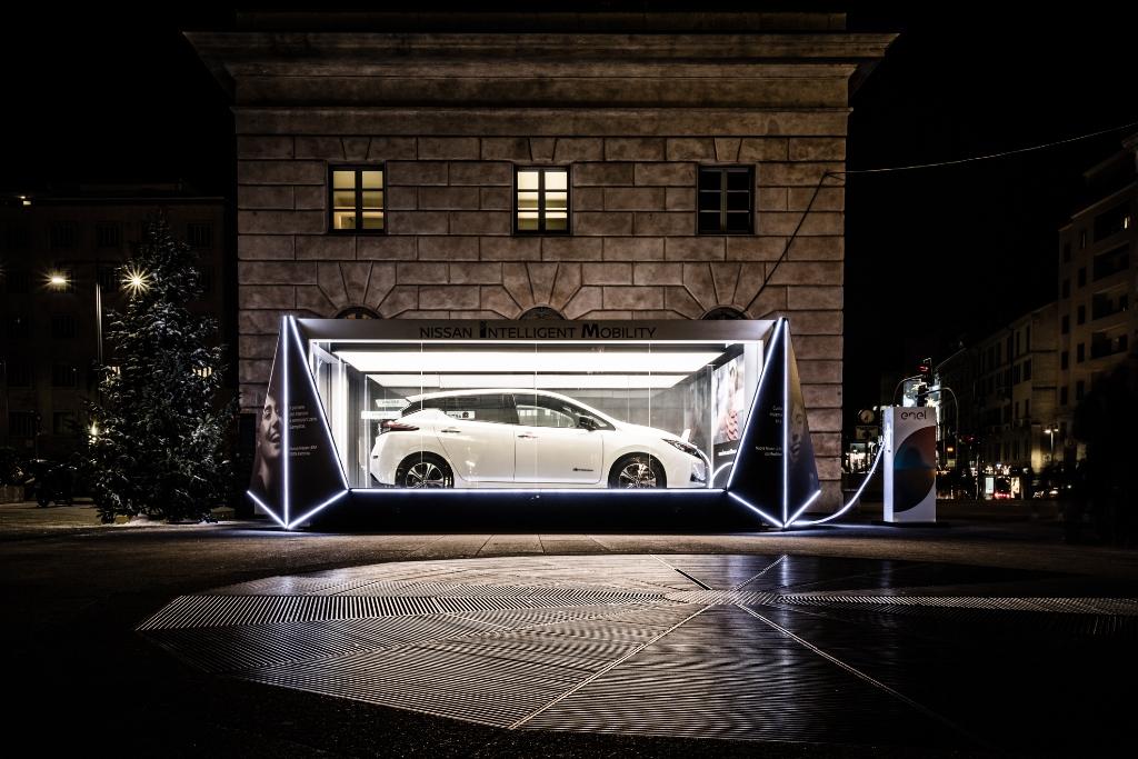 nuova_nissan_leaf_electric_motor_news_02