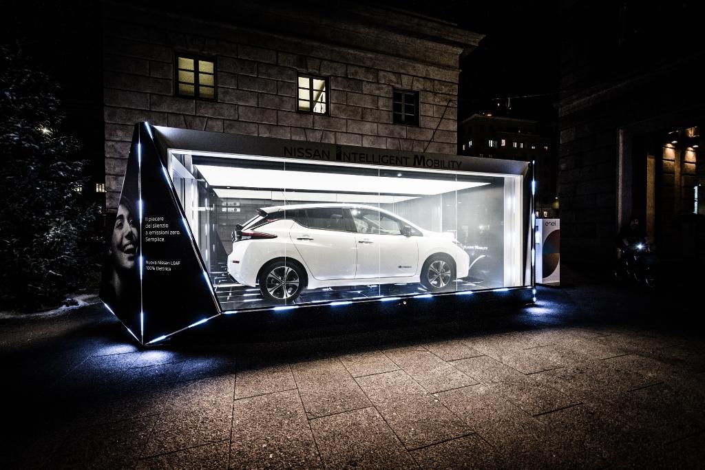 nuova_nissan_leaf_electric_motor_news_04