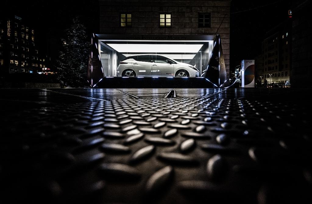 nuova_nissan_leaf_electric_motor_news_07