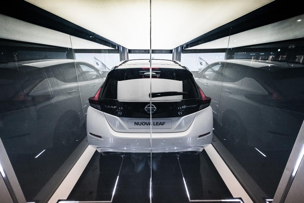 nuova_nissan_leaf_electric_motor_news_10