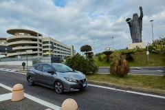 Nissan-LEAF-e__01