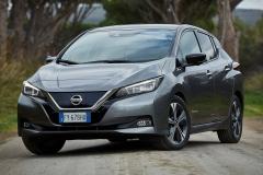 Nissan-LEAF-e__06