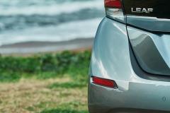Nissan-LEAF-e__08