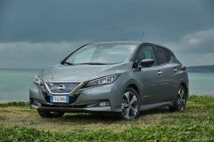 Nissan-LEAF-e__11