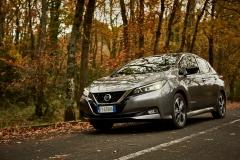 Nissan-LEAF-e__12