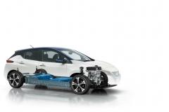 nuova_nissançeaf_electric_motor_news_03