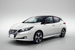 nuova_nissançeaf_electric_motor_news_04