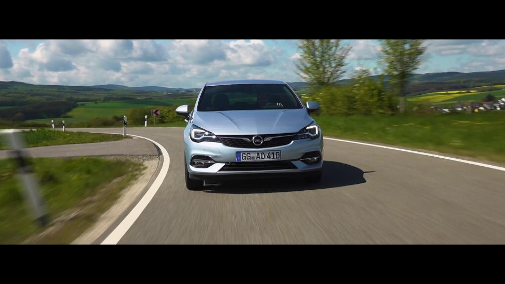 Opel-Astra-508664