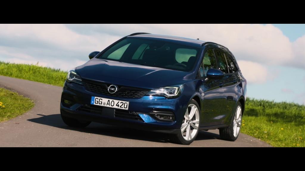 Opel-Astra-Sports-Tourer-508665