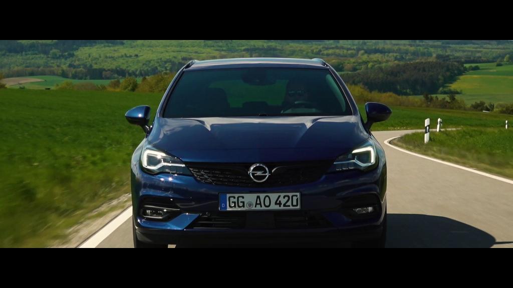 Opel-Astra-Sports-Tourer-508668