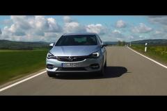 Opel-Astra-508667