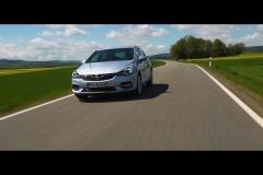 Opel-Astra-508669