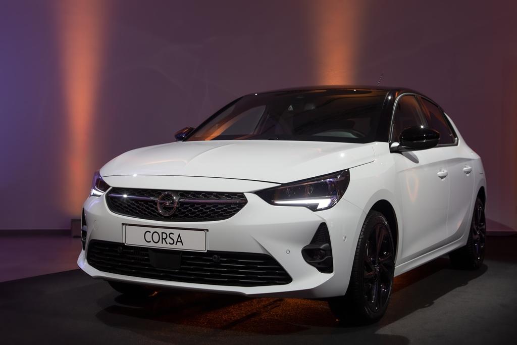 Opel-Corsa-508631