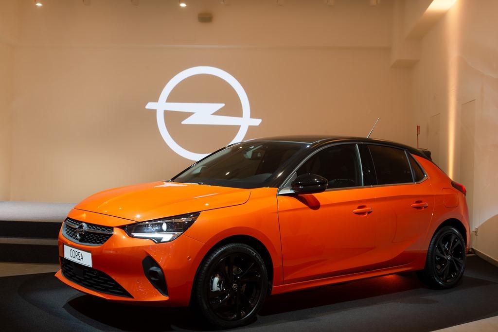 Opel-Corsa-508632