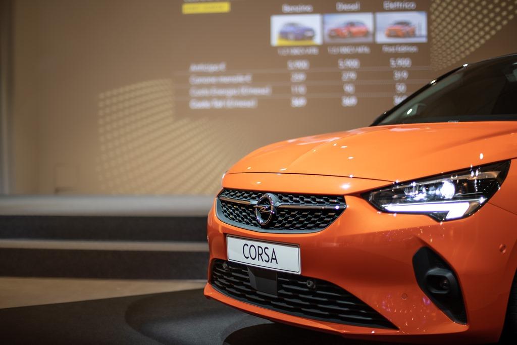 Opel-Corsa-508635