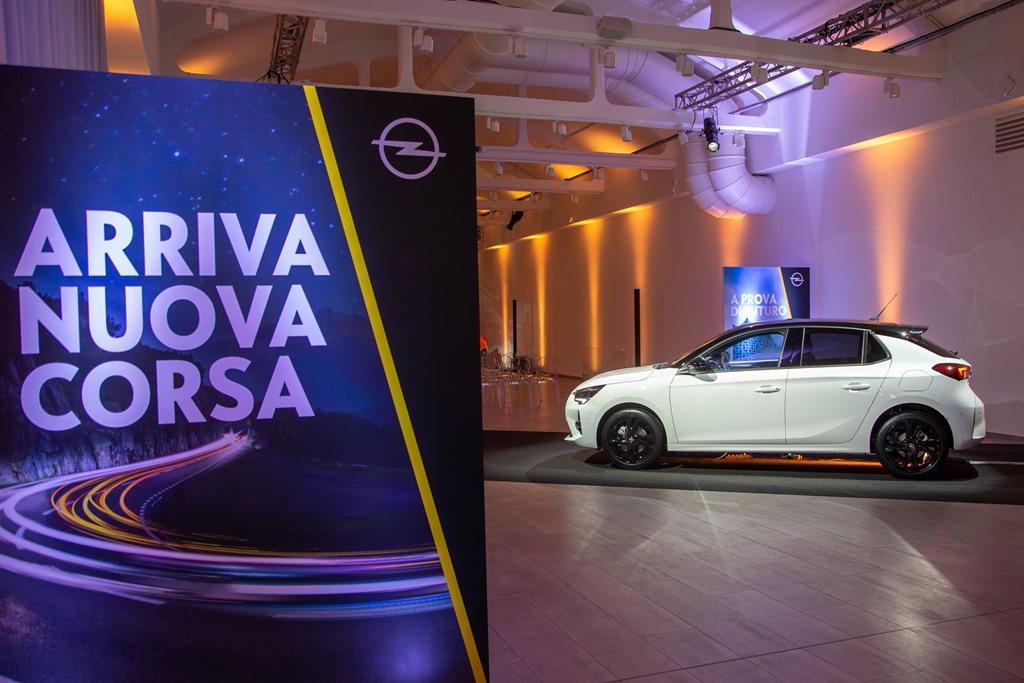 Opel-Corsa-508640