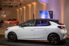 Opel-Corsa-508633