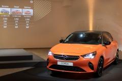 Opel-Corsa-508634
