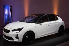 Opel-Corsa-508641