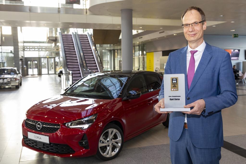 Opel_Lohscheller_connected_Car_Award_electric_motor_news_03