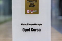 Opel_Connected_Car_Award_05