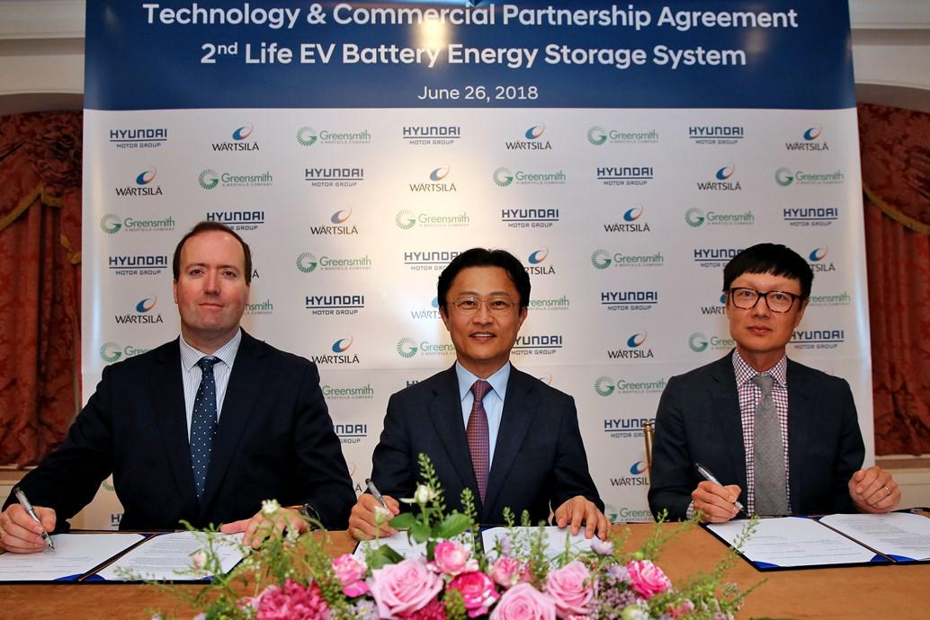 hyundai_wartsila_partnership_electric_motor_news_01