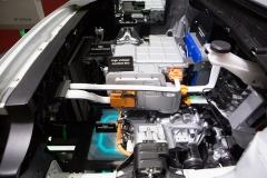 Hyundai_Kona_Electric_Technology_Display__1_