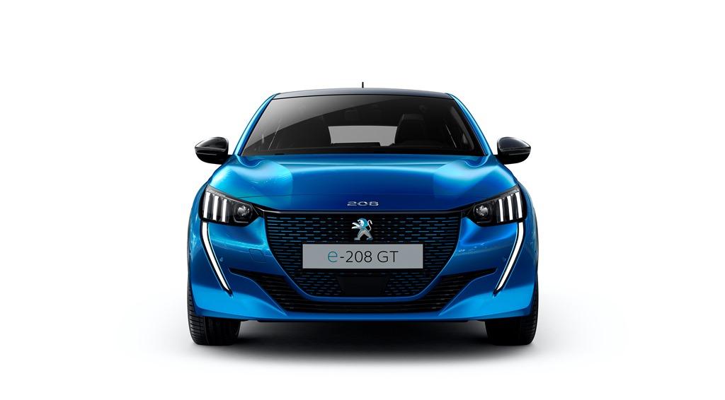 peugeot_208_electric_motor_news_02