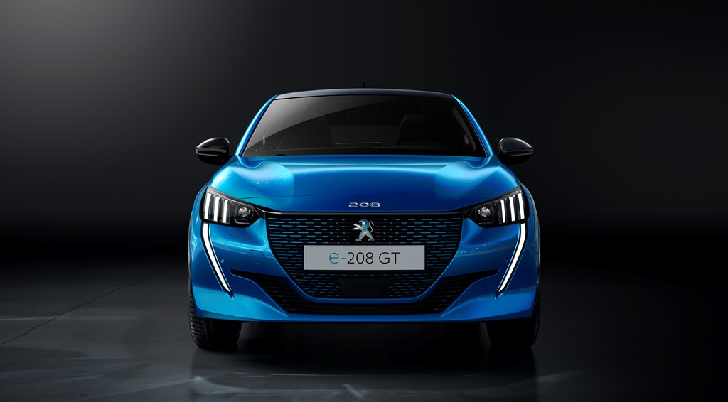 peugeot_208_electric_motor_news_04