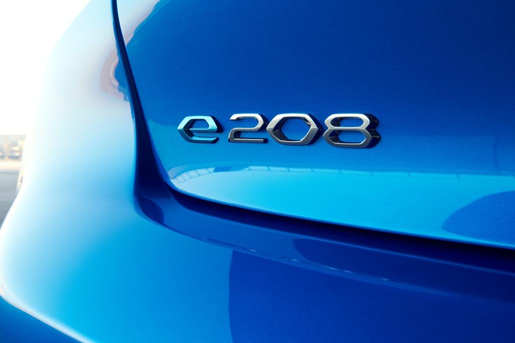 peugeot_208_electric_motor_news_72
