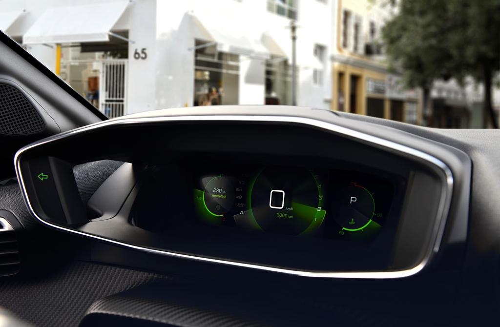 peugeot_208_electric_motor_news_84