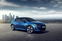 peugeot_208_electric_motor_news_23