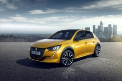 peugeot_208_electric_motor_news_29