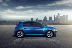 peugeot_208_electric_motor_news_47