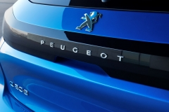 peugeot_208_electric_motor_news_69