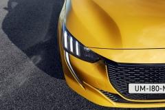 peugeot_208_electric_motor_news_81