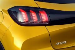 peugeot_208_electric_motor_news_82