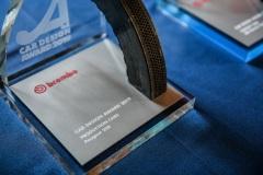 peugeot_car_design_award_2019_01