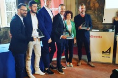peugeot_car_design_award_2019_04