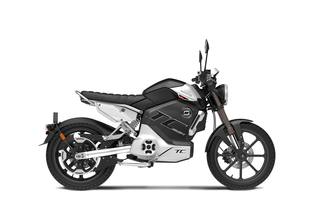 Super_Soco_TCMAX_electric_motor_news_01