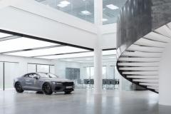 polestar_headquarters_gothenburg_electric_motor_news_01