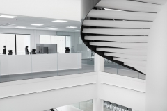 polestar_headquarters_gothenburg_electric_motor_news_05