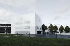 polestar_headquarters_gothenburg_electric_motor_news_06